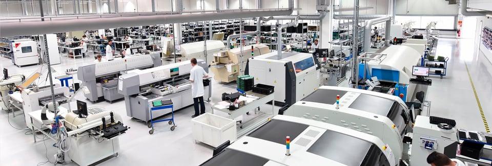 Global Manufacturing-header