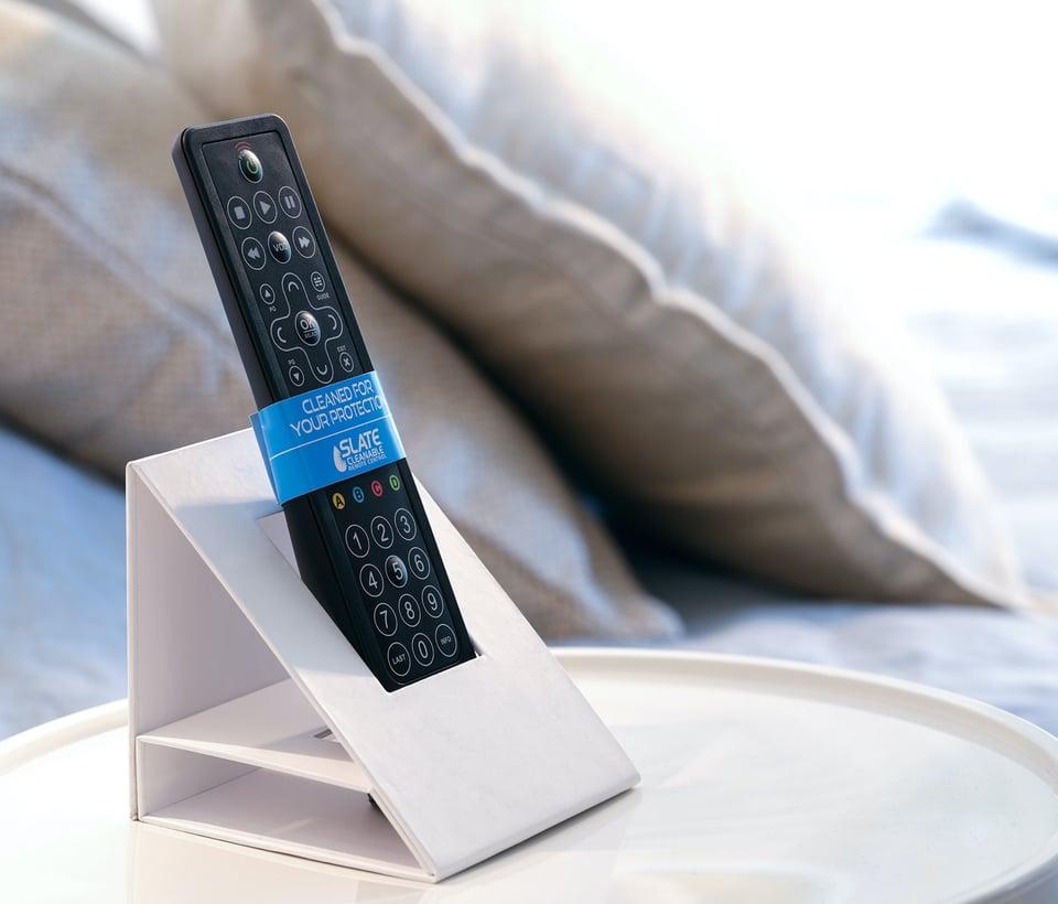 Hospitality-remotecontrols@1x-1