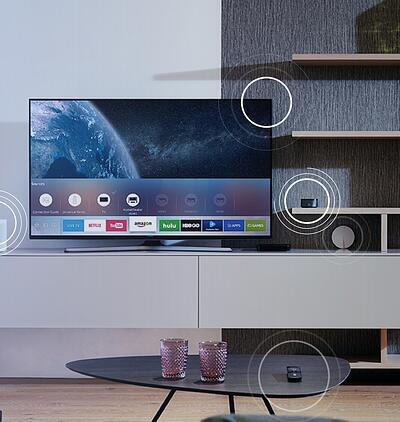 Market_consumer_electronics
