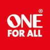 OFA-4044_OFA_Logo_rgb (1)