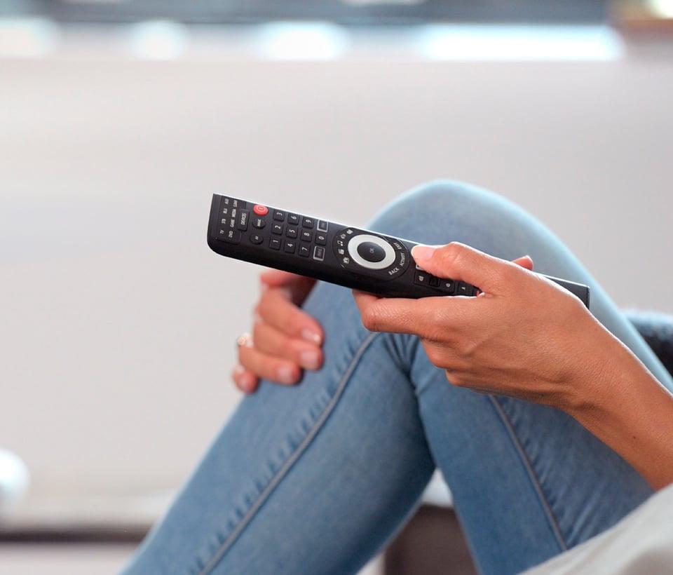 Retail-remotes@1x-1