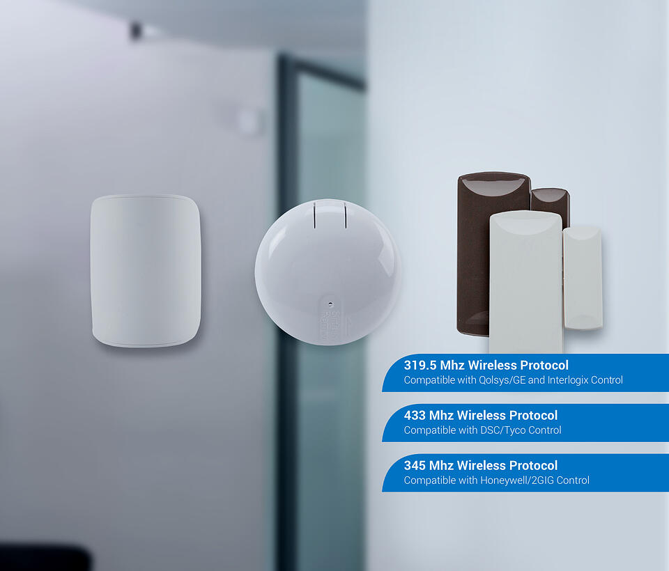 Security-sensors@1x