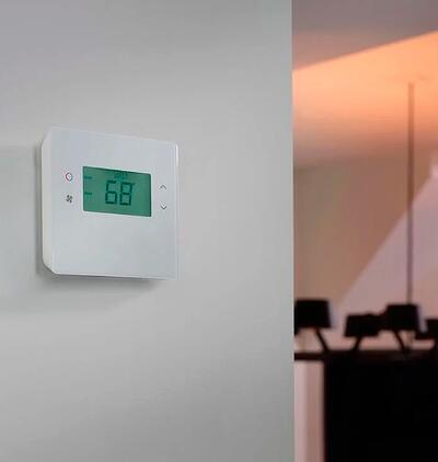 Solution_climate control-1