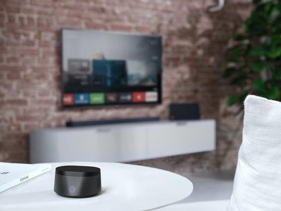 Video service providers