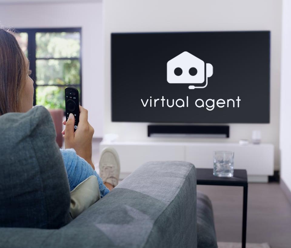 Virtual-agent@2x