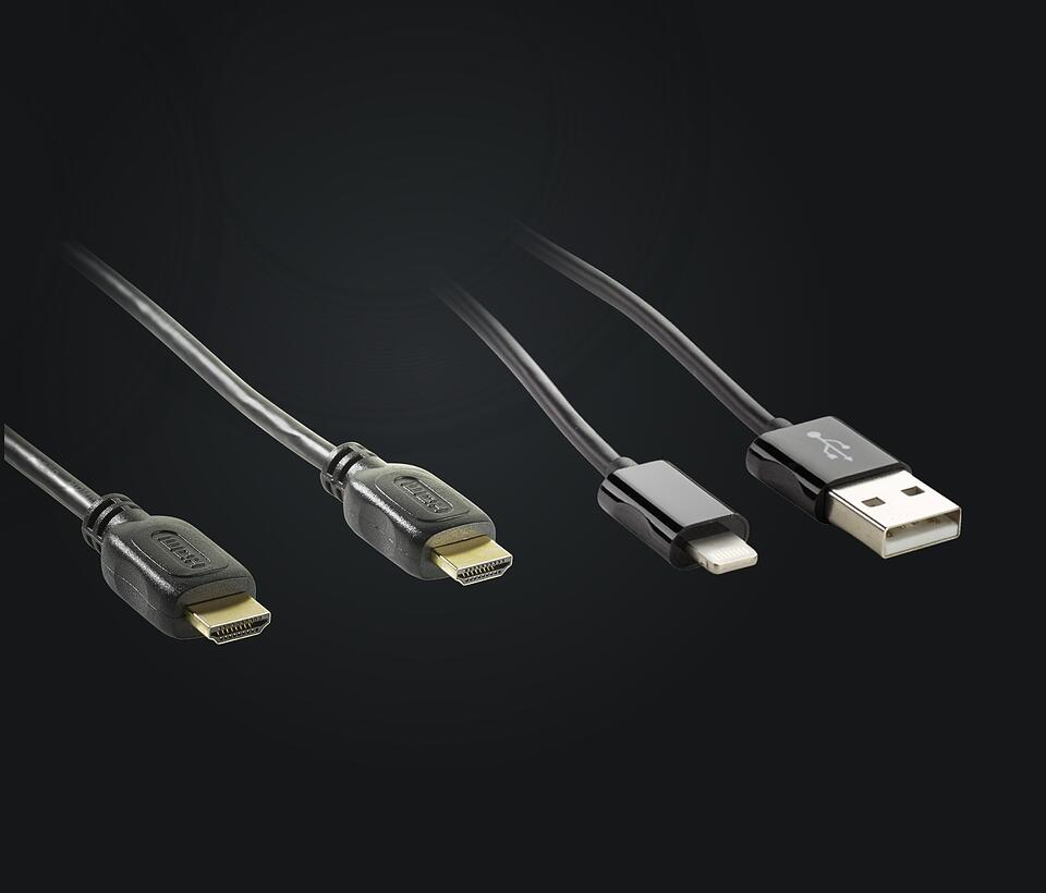 cables@1x