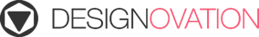 designovation+logo