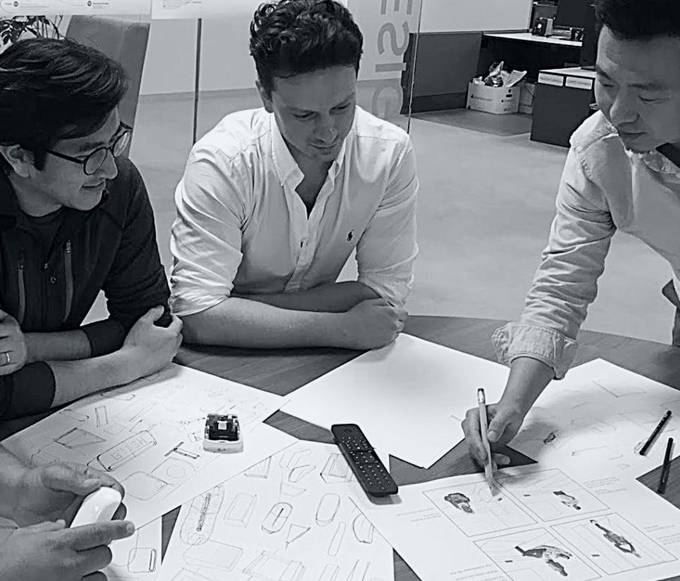 designovation-team