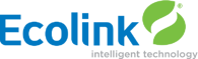 ecolink-logo