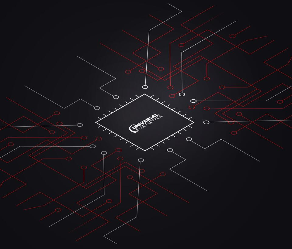 quickset-widgets@2x