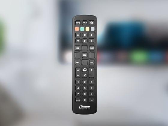 remote-name-1